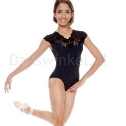 SoDanca Balletpak RDE1557