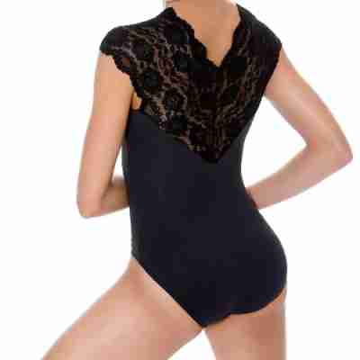 So Danca Balletpak RDE1557 Black