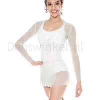 So Danca Gaas Cross-over E8175 Acqua Green