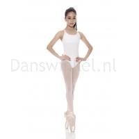 So Danca Kinder balletpak SL-19 microvezel flexibel en sterk