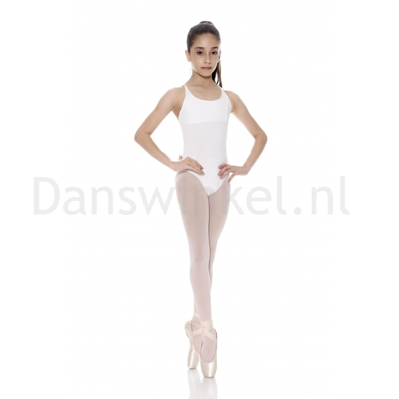 So Danca Kinder balletpak SL-19 microvezel flexibel en sterk