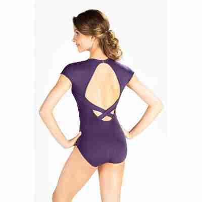 So Danca Balletpak RDE1540 Purple