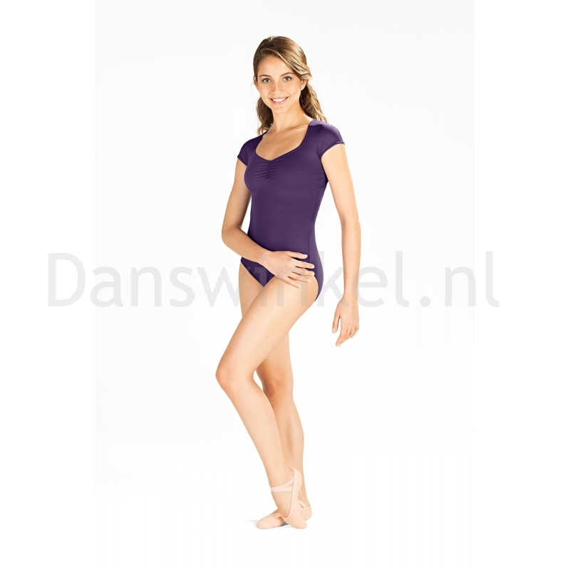 So Danca Balletpak RDE1540 Purple