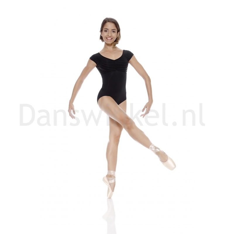 SoDanca Balletpak RDE1562