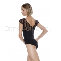 So Danca Balletpak RDE1562 Black