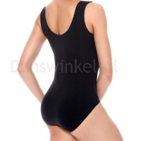 So Danca balletleotard RDE8000