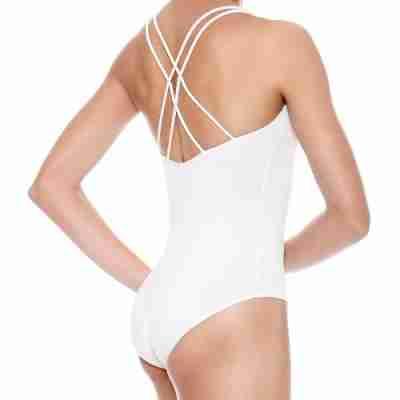 sodanca-SL-18-witte-balletpak-met-kruisende-rugbandjes