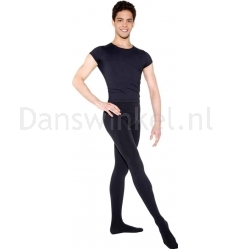 SoDanca Heren BalletBroek D494