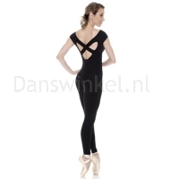 So Danca Unitard E11050