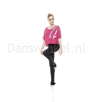 So Danca T-shirt E11131