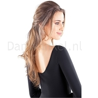 So Danca Balletpak RDE8004