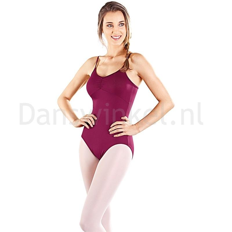 So Danca Balletpak RDE1500 Burgundy