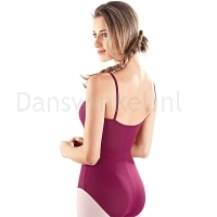 So Danca Balletpak RDE1500 Burgundy