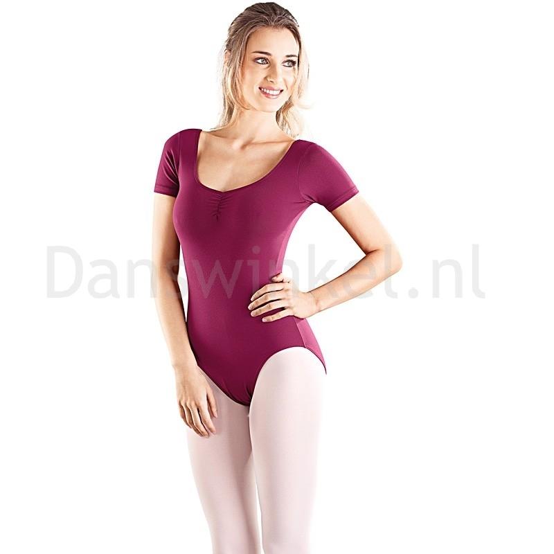 So Danca Balletpak RDE1511