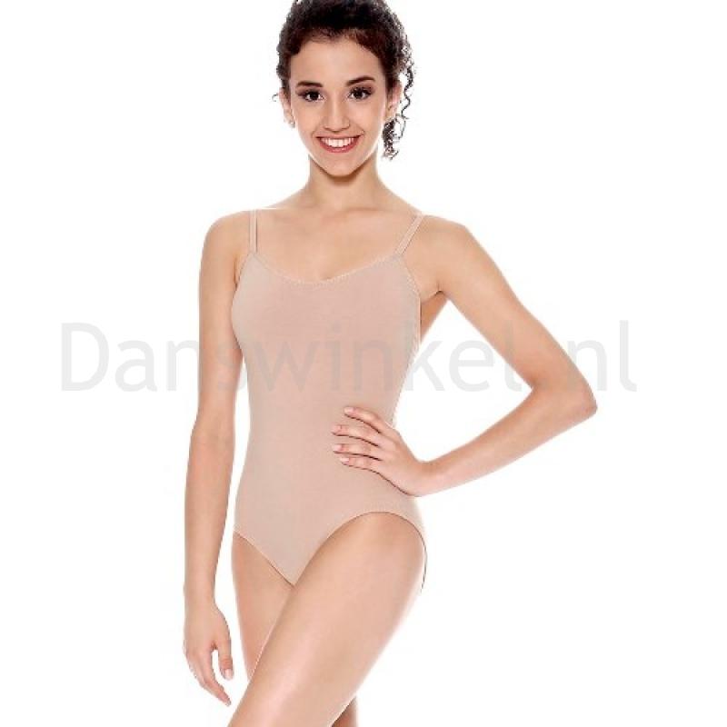So Danca body RDE8099