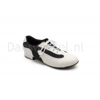 So Danca Dansschoenen BL230 Wit