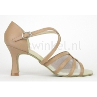 So Danca Dansschoenen BL160