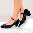 So Danca CH791 Danss...