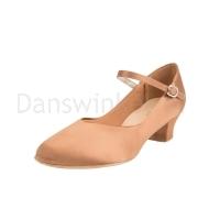 So Danca Dansschoenen CH791C Copper