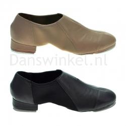 SoDanca Dansschoenen TA52