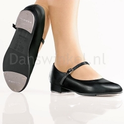 So Danca tapschoenen TA06 (vegan)