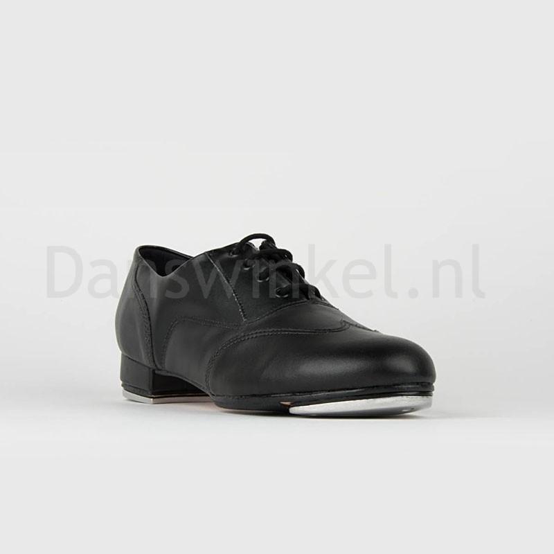 So Danca Dansschoenen TA20 Black