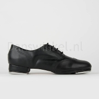 So Danca Dansschoenen TA20 Black