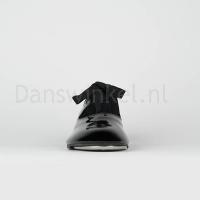 So Danca Dansschoenen TA35 Black