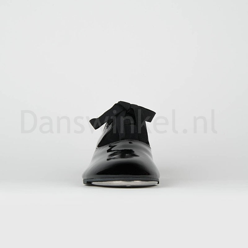 So Danca Dansschoenen TA35 Black