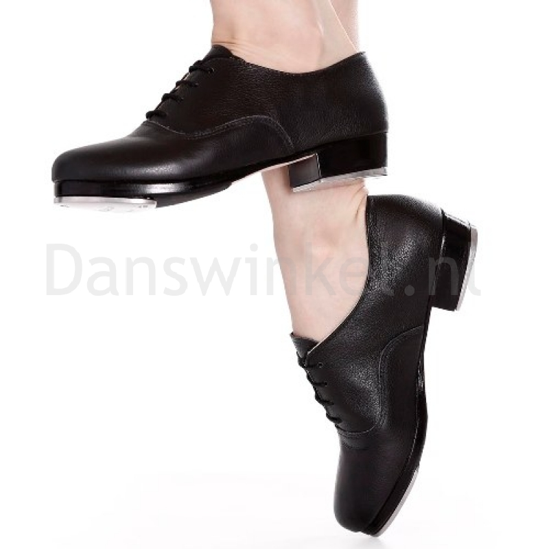 So Danca Dansschoenen TA810 dames