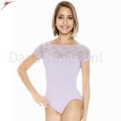 SoDanca balletpak E10945