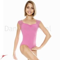 SoDanca balletpak E10946