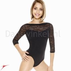 SoDanca balletpak E10999