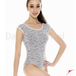 So Danca balletpak E11129