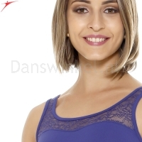 So Danca balletpak E11155 Oxford blue