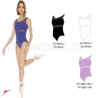 So Danca balletpak E11155