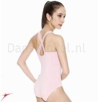 So Danca balletpak E11156 Pink