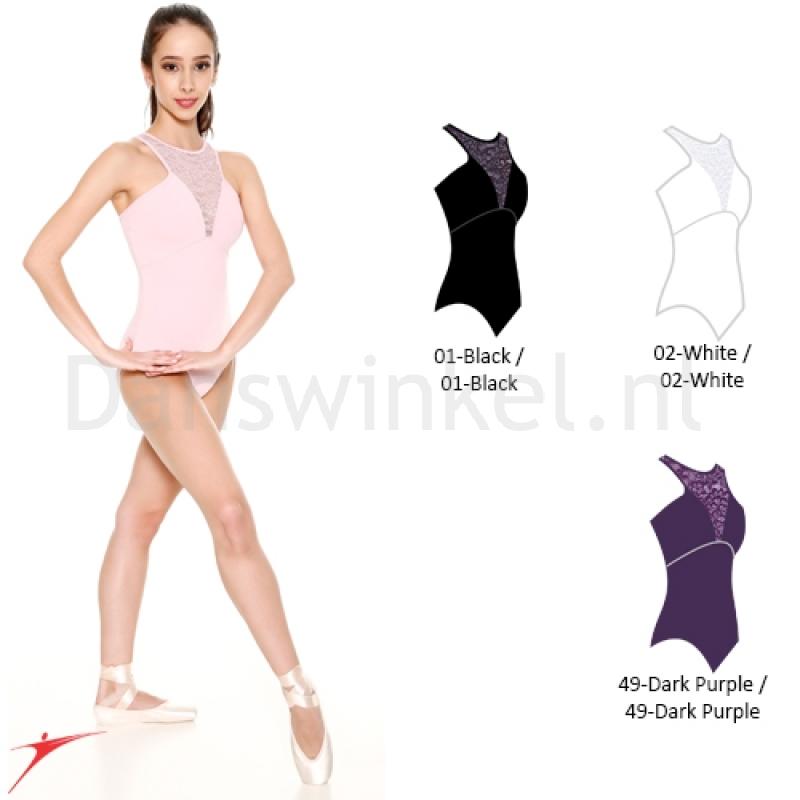 So Danca balletpak E11156