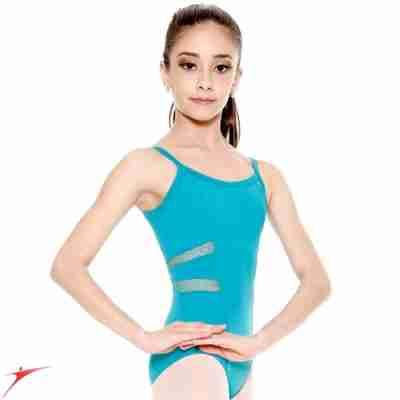 So Danca balletpak RDE1651 Emerald Green