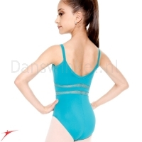 So Danca balletpak RDE1651 Emerald Green