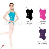 So Danca balletpak RDE1651