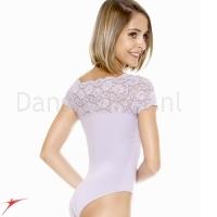 So Danca balletpak E10945 Light lilac