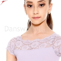 So Danca balletpak E11134 Light lilac