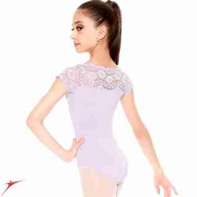 So Danca balletpak E11134 Light lilac