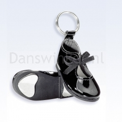 So Danca Sleutelhanger KCE02