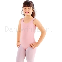 So Danca Kinderballetpakje RDE8001