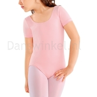 So Danca Kinderballetpakje RDE8003
