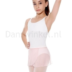 So Danca balletrokje E10772