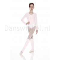 So Danca ballettrui E8775