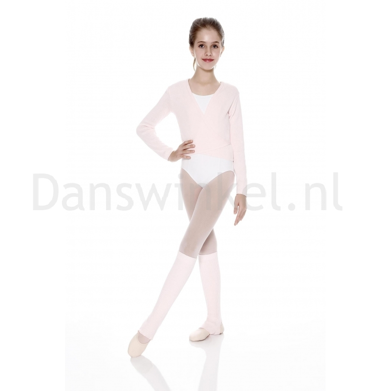 So Danca ballettrui E8775